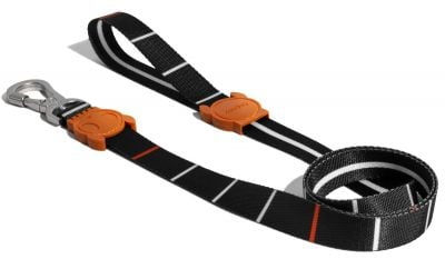 Zee.Dog Patagonia Leash