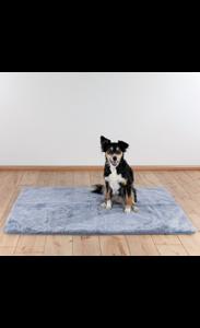 Trixie Tapete / Manta Térmica Anti-Derrapante 75 x 50 cm