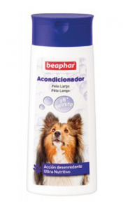 Beaphar Condicionador 250 ml