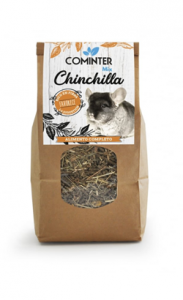 Cominter Mix Nature Chinchila 1 kg
