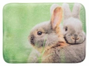 Trixie Lying Mat for Rabbits 39x29 cm