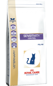 Royal Canin Sensitivity Control Feline 1,5 Kg