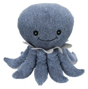 Trixie BE NORDIC Octopus Ocke, 25cm