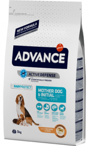 Advance Puppy Protect Initial 3 Kg
