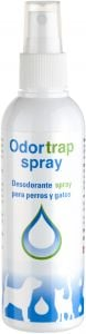 Konig Odor Trap Spray 100 ml