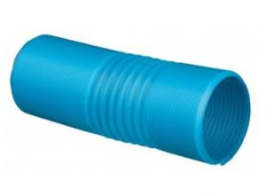 Trixie Extendable Tunnel For Rats And Ferrets Diameter 10X19 / 75Cm