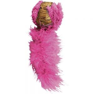 Kong Cat Active Cork Ball