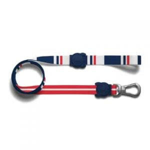 Zee.Dog Leash Rocket