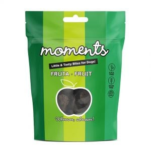 Moments Fruit