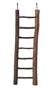 Trixie Wooden Ladder - 30 Cm