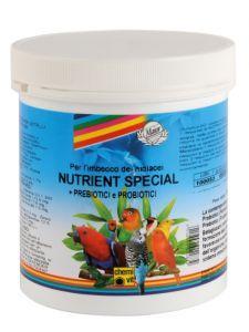 CHEMI-VIT Nutrient Special