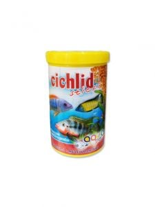 Aquapex Cichlid Sticks 1000 Ml