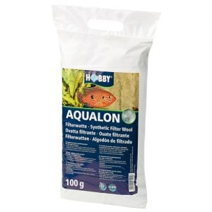 Aquapex Filter Wool (Hobby Aqualon)