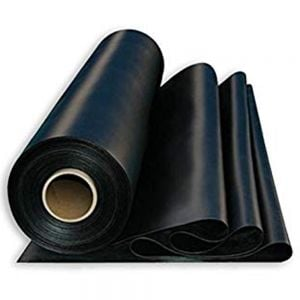TELA EPDM FIRESTONE 0,8MM (metro linear)