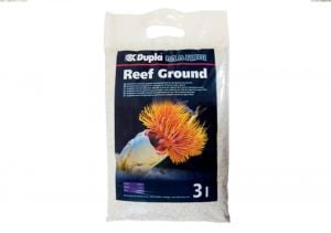 Hobby Reef Ground Aragonite