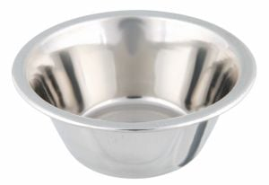 Trixie Stainless Steel Replacement Bowl
