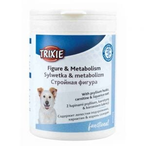 Trixie Elegance & Metabolism Functional Supplement - 175 gr