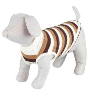 "Trixie Suéter ""Hamilton"" para perros de 45 cm"