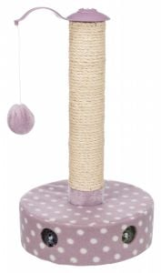 Trixie Junior Scratching Post