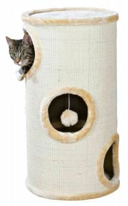 "Trixie ""Sisal"" Cat Tower 36X70 cm"