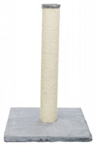 Trixie Parla Scratching Post 40 x 40 x 62cm