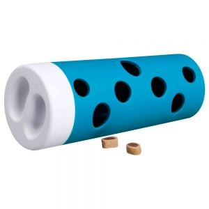 "Trixie Snacks Cylinder ""Snack Roll"" (for Cats)"