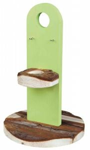 Trixie Natural Living Water Bottle Holder 18X30X18 cm
