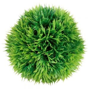 Trixie Artificial Moss Ball