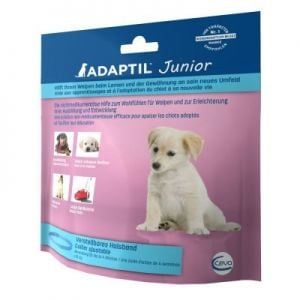 Adaptil Junior Collar  46,5 cm
