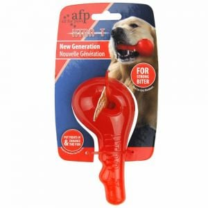 AFP Extra T New Generation Dog Toy 16x8x8 cm 240 g Large