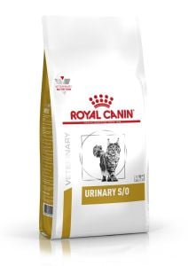 Royal Canin Urinary S/O Feline 1,5 Kg