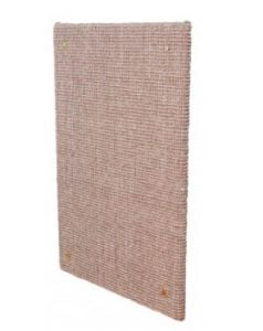 Trixie Scratching Board XL for wall 50X70 cm