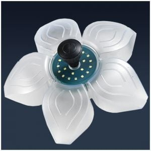 Sicce Flower LED Plus Kit (3,5W - 430 L/H)