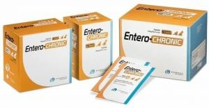Bioiberica Entero-Chronic 4 g