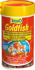 Tetra alimento completo para Pez Dorado