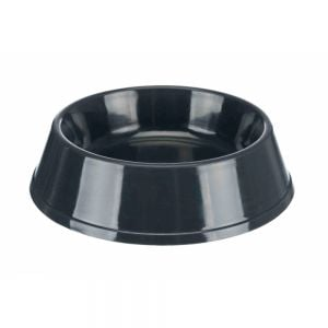 Trixie Plastic Round Bowl for Cats 200 Ml / 12 Cm