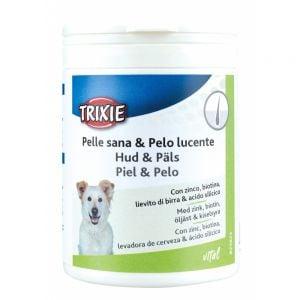 "Trixie Suplemento ""Vital"" - Pelo & Pele 220 Gr"