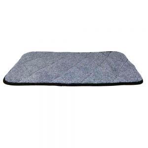 Trixie Thermo Mat 90X70 Cm (Gray)
