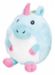 Trixie Plush Unicorn With Sound - 16 Cm