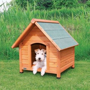 "Trixie Dog Kennel ""Cottage"""