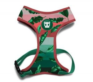 Zee.Dog Bali Air Mesh Plus Harness